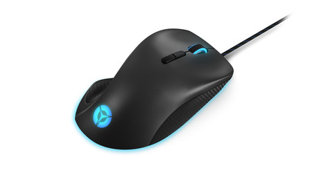 Lenovo Legion M500 Rgb Gaming Mouse 2