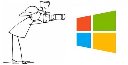 Las mejores apps de fotografía para Windows 8