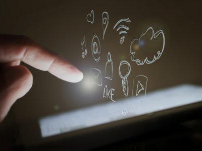 Lograr el engagement del cliente en las redes sociales no admite atajos