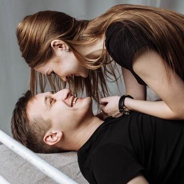 Cuándo y dónde tenemos sexo los padres: unos padres y madres nos cuentan sus momentos y lugares favoritos