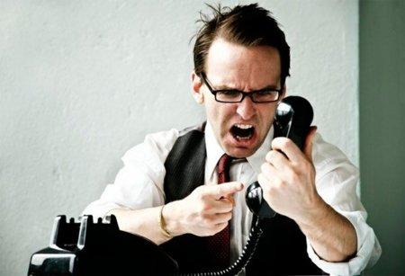 Cinco errores que las empresas no deberían cometer al dar soporte a través de las redes sociales