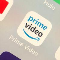 Mientras Amazon celebra su alianza con Disney en México, la aplicación de Prime Video desaparece en la App Store de iOS y tvOS