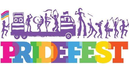 Pridefest: el título de Atari para la comunidad LGBT
