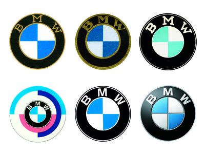 """Un juzgado chino multa a un clon de BMW llamado BMN y fabricado desde 2008 por """"Grupo BMW Alemania"""""""