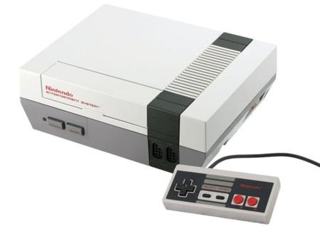 NES, ya hemos puesto a prueba y flipado con la consola definitiva de Nintendo