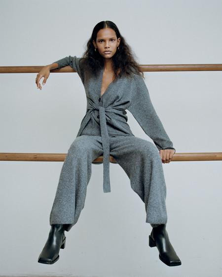 Zara Minimal Knitwear 04