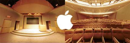 Confirmado el evento de Apple para el martes próximo