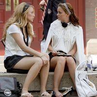 La vuelta de Gossip Girl podría sacar la Blair Waldorf que hay en ti: 21 diademas para homenajear al personaje más preppy de la televisión