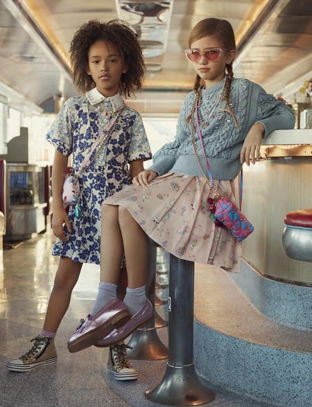 Zara Kids 13