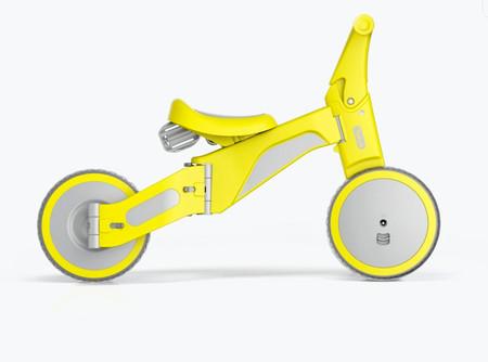 Triciclo 02