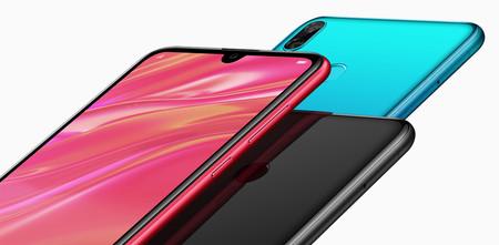 Huawei Y7 2019 02