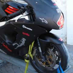 Foto 14 de 22 de la galería transformille en Motorpasion Moto