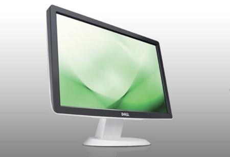 Dell ST2010, con buena relación calidad / precio