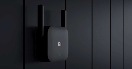 Xiaomi Mi Range Extender Pro