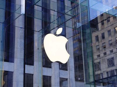 Apple expandirá su programa de desarrolladores a cinco universidades más en Italia