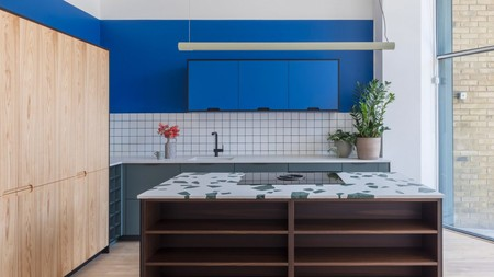 Holte Ikea Kitchens Custom Fronts Dezeen 2364 Hero 1233x694
