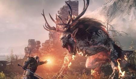 CD Projekt RED responde a las dudas en torno a The Witcher 3: Wild Hunt