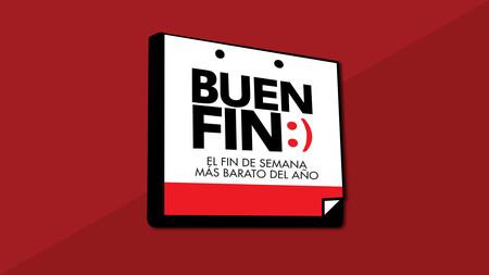 El Senado quiere que haya dos Buen Fin al año en México, el primero en el primer semestre, y el segundo en noviembre