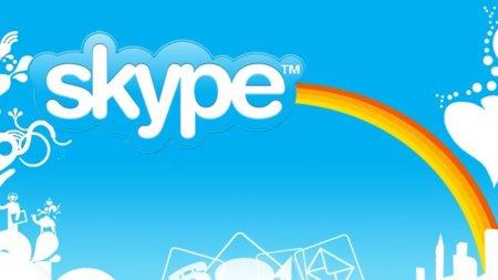 Skype ya permite hacer llamadas desde la aplicación a nuestros contactos de Facebook