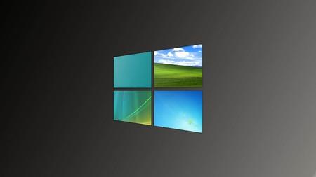 He vuelto a Windows 10 tras muchos años en macOS: esto es lo que me ha gustado, lo que no y lo que echo de menos