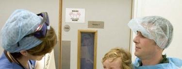 Nueva prestación para padres de hijos hospitalizados con enfermedad grave