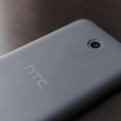 Foto 16 de 22 de la galería htc-desire-510-diseno en Xataka Android
