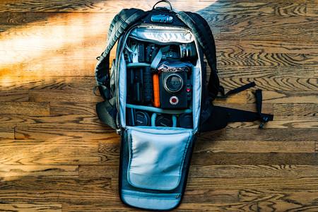 Claves Elegir Equipo Fotografico Para Viajar Ligero 07