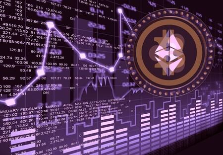 Coinbase, Binance y los principales exchanges de criptomonedas se caen en pleno pánico por el batacazo