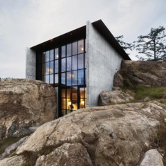 casas-que-inspiran-una-fortaleza-entre-las-rocas