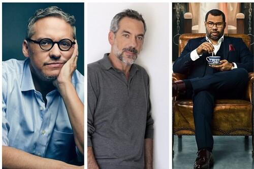 El fin de la comedia: cuando los cineastas abandonan el género en busca de reconocimiento