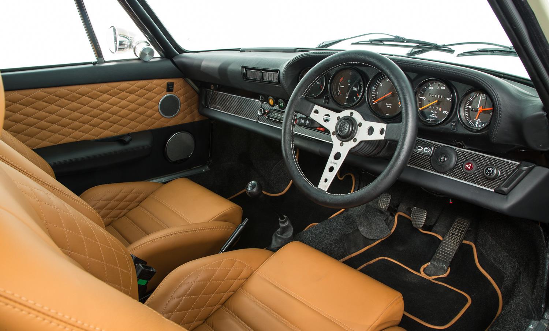 Foto de Theon Porsche 993 SuperCup (17/26)