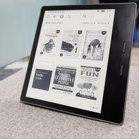 Amazon Prime Reading llega a España: cientos de ebooks Kindle gratis incluidos en la suscripción Amazon Prime