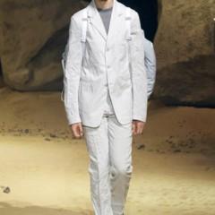Foto 1 de 52 de la galería kenzo en Trendencias Hombre