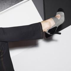 Foto 23 de 31 de la galería adidas-originals-primavera-verano-2012 en Trendencias