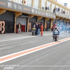 Foto 44 de 49 de la galería classic-y-legends-freddie-spencer-con-honda en Motorpasion Moto