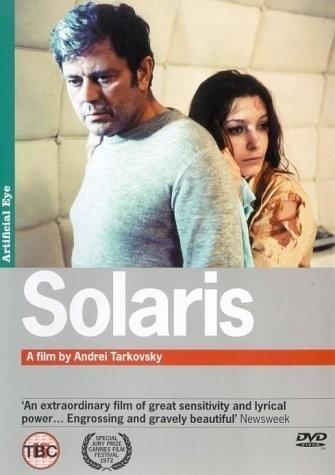 Muere Stanislaw Lem, autor de 'Solaris'