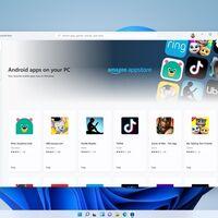Las aplicaciones Win32 llegan a la Microsoft Store: ya se pueden descargar WinZip 25 Pro, Zoom, Canva y OBS Studio