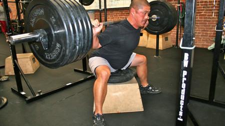 Salida del gym tremenda madura - 1 2