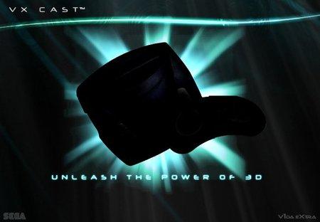 vxcast_consola_power3d.jpg