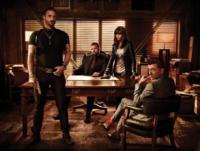 DirecTv renueva 'Rogue', su primera serie de producción propia