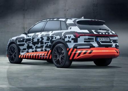Audi E Tron Concept 2018 1280 03