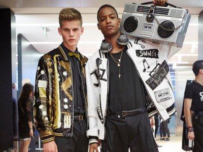En la semana de la moda de Milán, éstas son las tendencias que definitivamente no queremos llevar