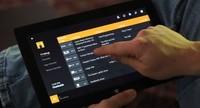 Xbox One SmartGlass Beta, el complemento ideal de la Xbox One