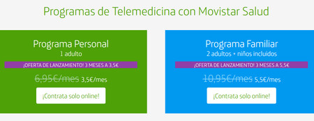Movistar Salud 02