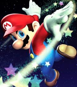 ¿Que videojuegos adaptarían grandes cineastas?