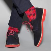 Calcetines Hackett en colores intensamente vivos
