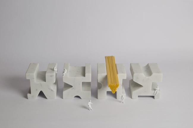 medidor de espaguetis 2
