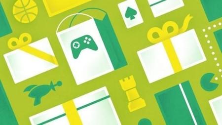 Ofertas Google Play desde 0,10€: Weather Pro, Earn to Die, Hitman GO, Lara Croft GO, Oddworld y más