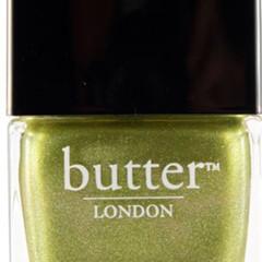 Foto 2 de 5 de la galería la-coleccion-de-butter-london-para-el-verano-un-poco-de-cada-color en Trendencias