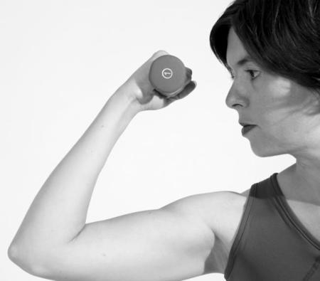 El deporte vs. la hiperhidrosis: ¿son compatibles?